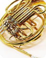 Advice about: Brass Instruments